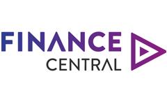 Finance Central Logo