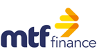 MTF Finance Logo
