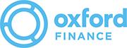 Finance Provider